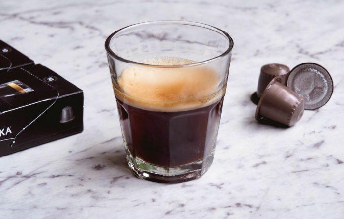 L'Emporio Coffee