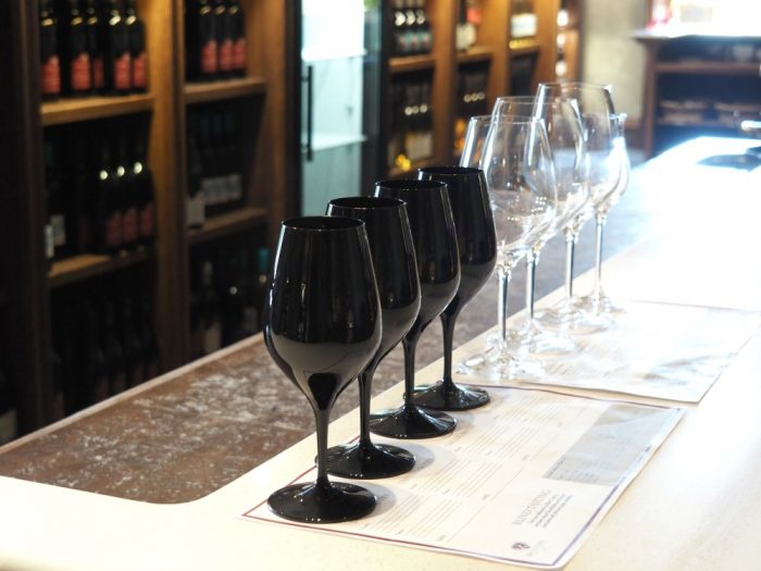 Things to do in Toronto - Niagara winery