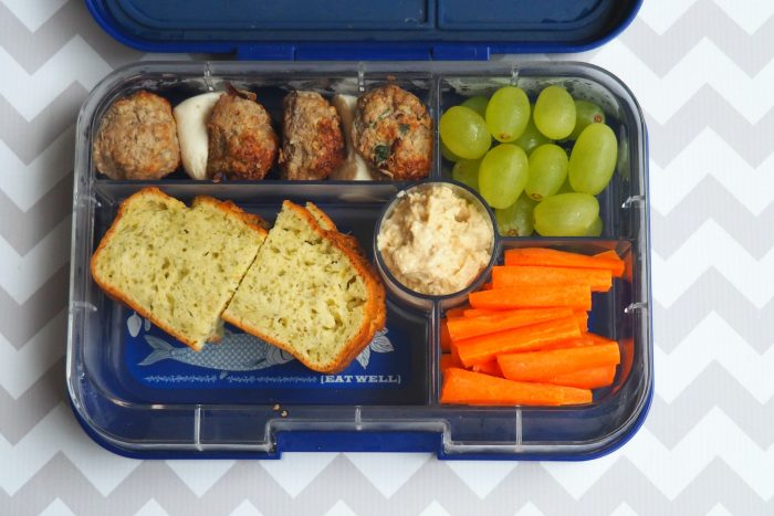 Grown up lunchbox 6