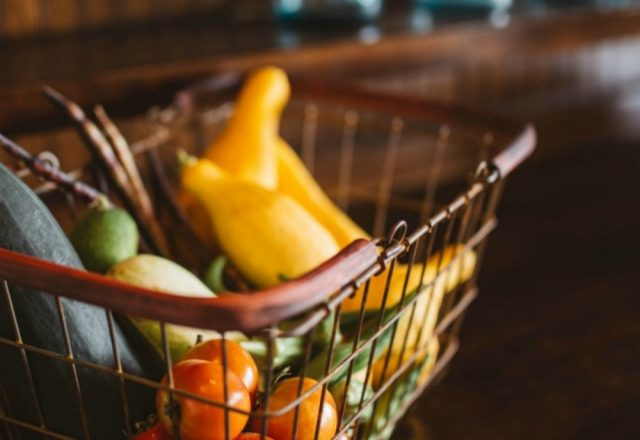 7 Game Changing Food Documentaries
