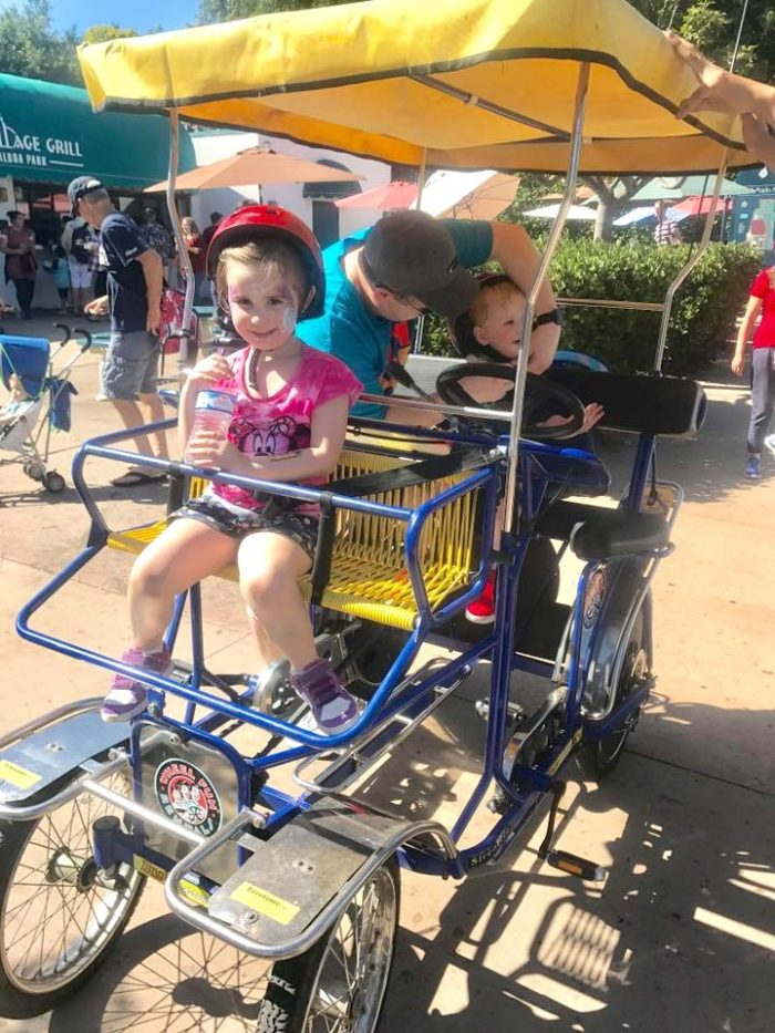 10 things to see and do in San Diego - Balboa Park 2