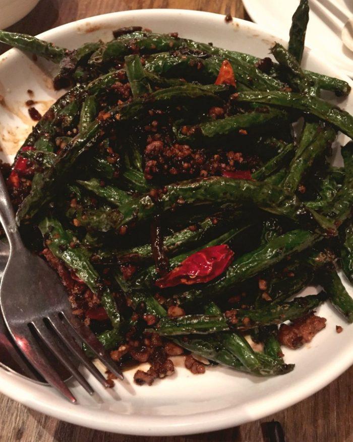 Hutong Dumpling Bar 2