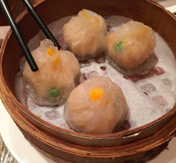 Hutong Dumpling Bar 3