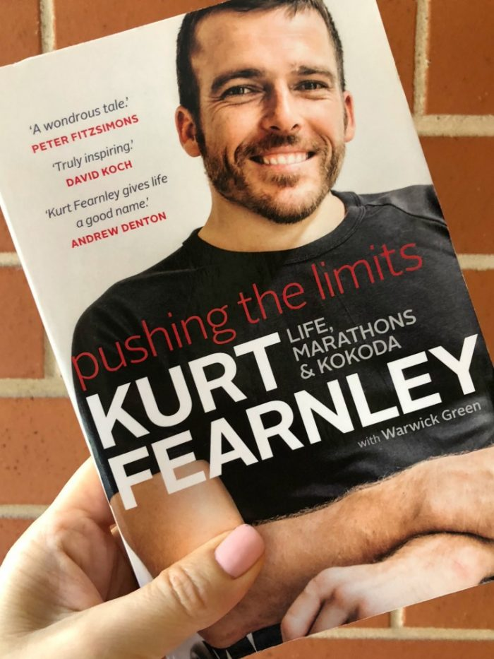 101 Books in 1001 Days - Pushing the limits