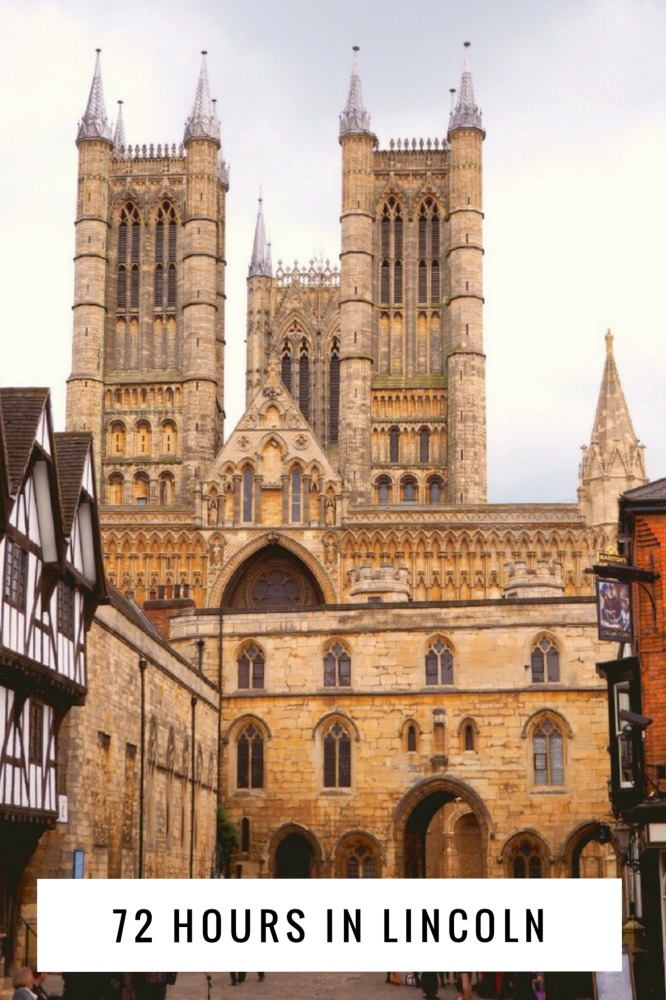 72-hours-in-Lincoln