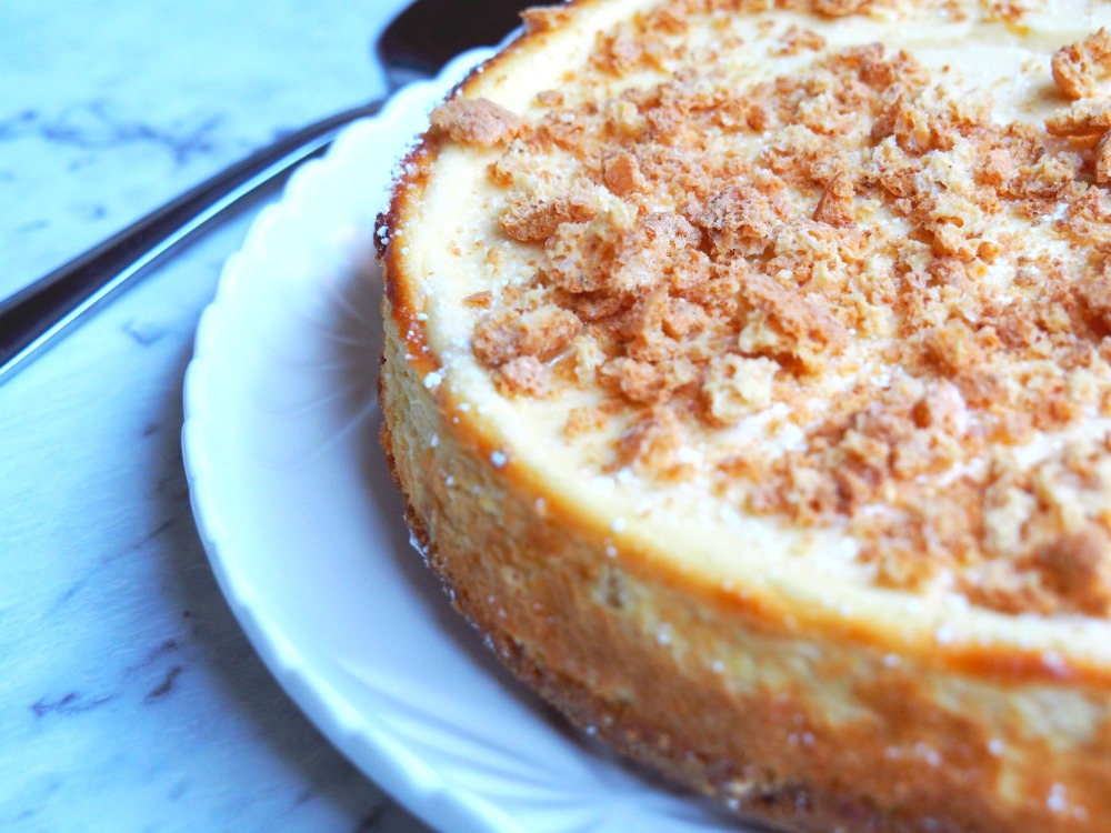Boozy-Sultana-Cheesecake-3