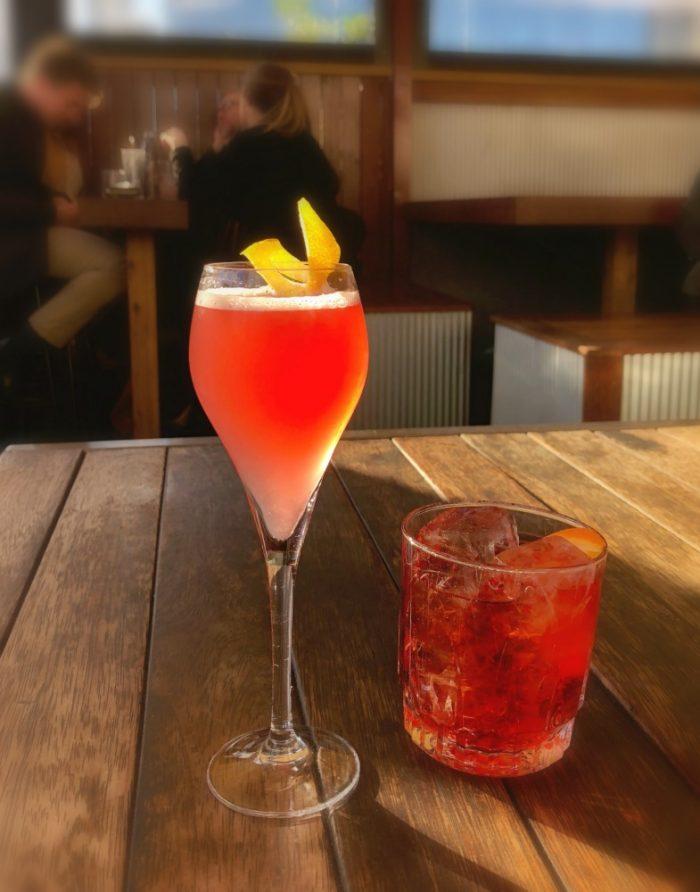 72-hours-in-Melbourne-Goldilocks-Bar-Cocktails