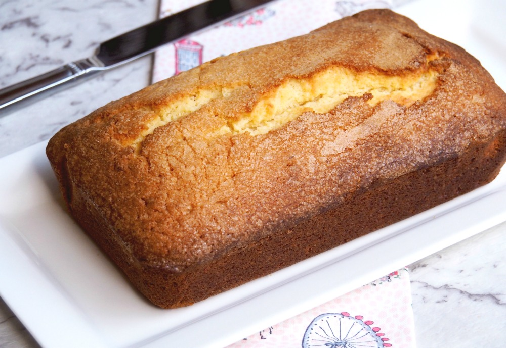 Madeira-Cake-2