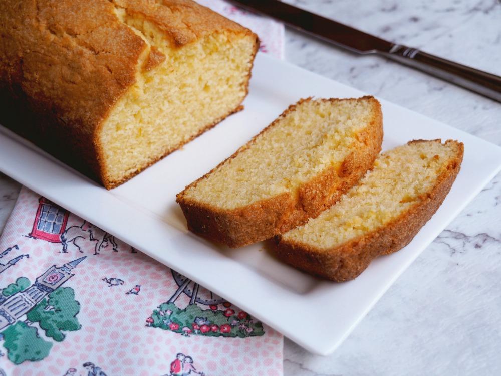 Madeira-Cake-6