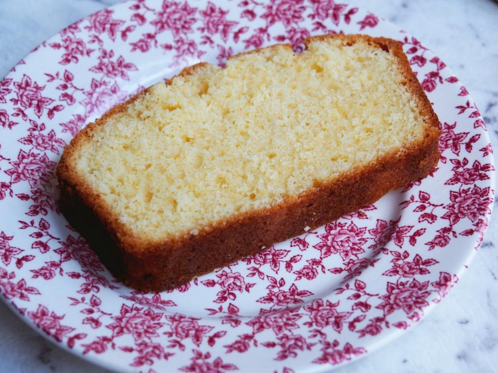 Madeira-Cake-5
