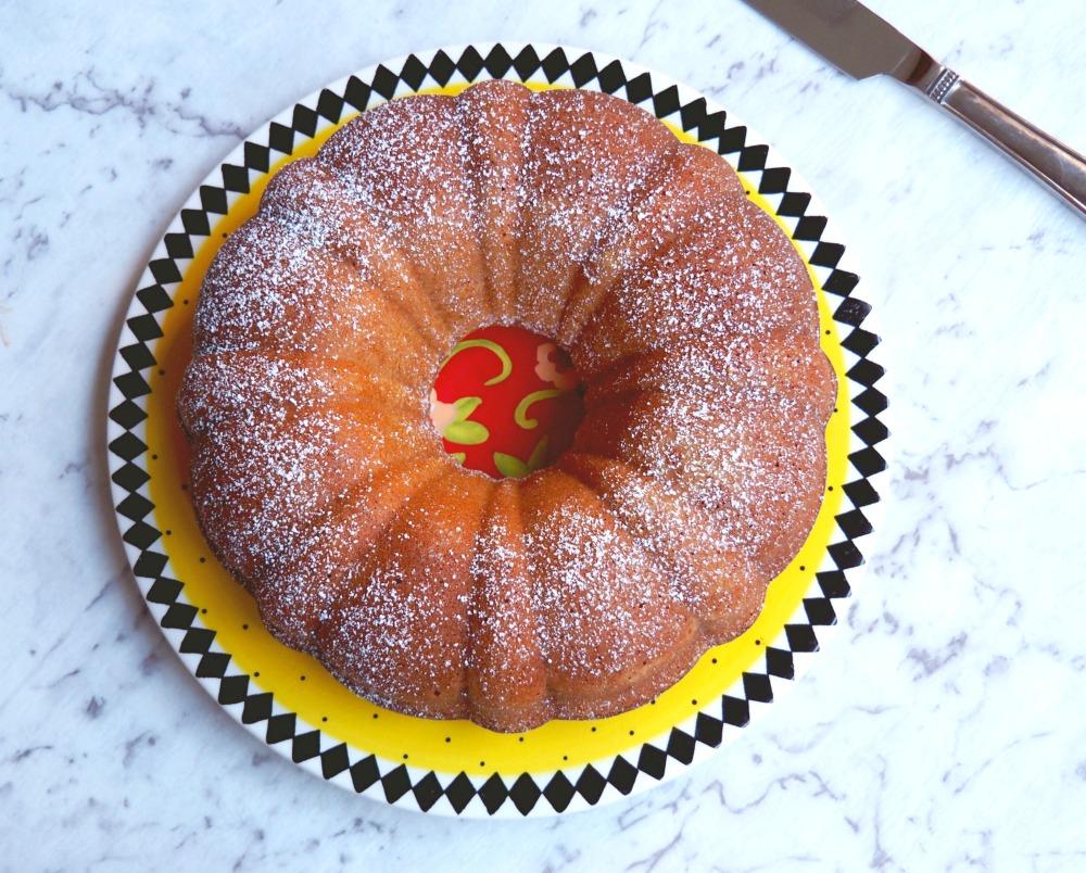 Nigellas-Spiced-Yoghurt-Cake 5