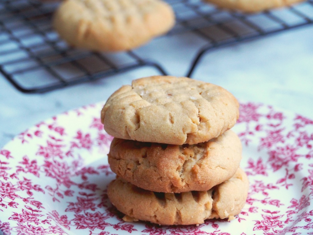Peanut-Butter-Cookies-5