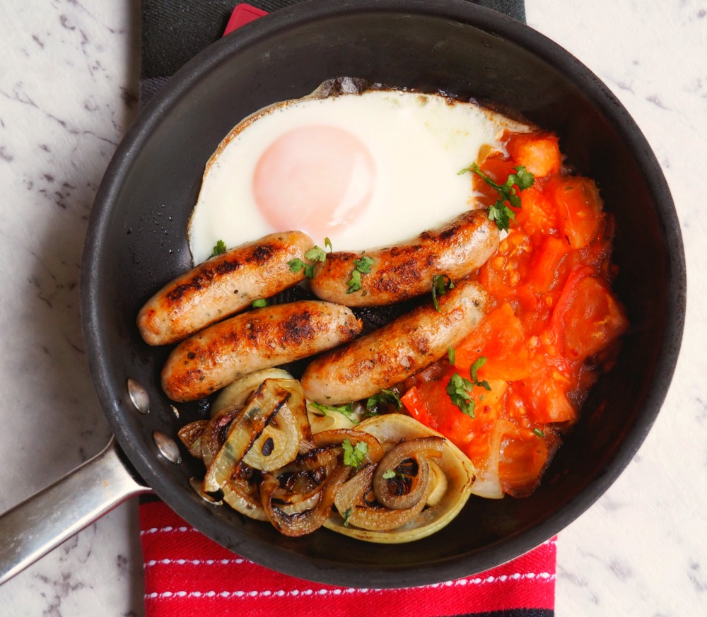 Sausage-with-the-lot-1