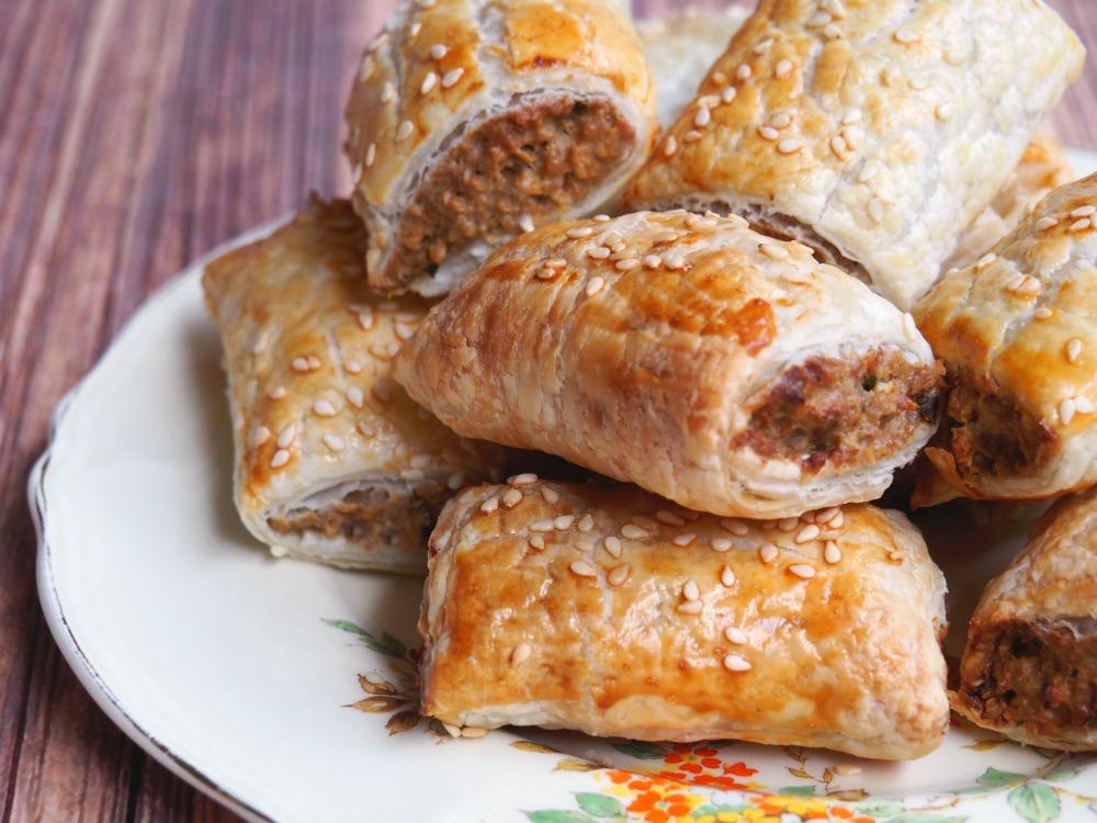 vegetarian-sausage-rolls-2