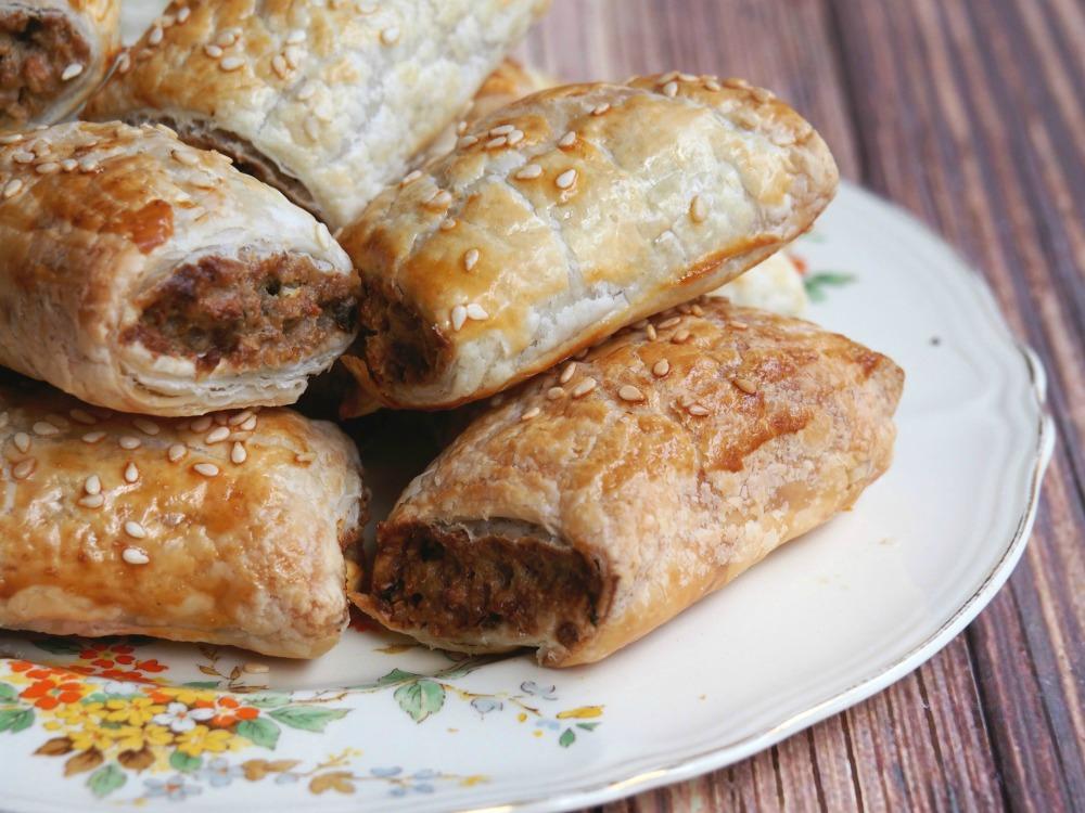 vegetarian-sausage-rolls-3