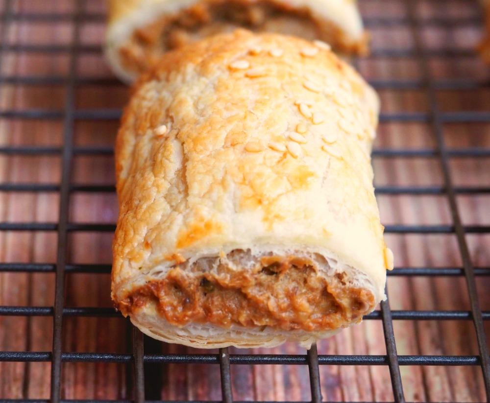 vegetarian-sausage-rolls-6