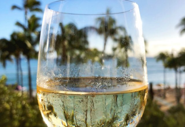 10 Waikiki Happy Hours You Won't Want To Miss