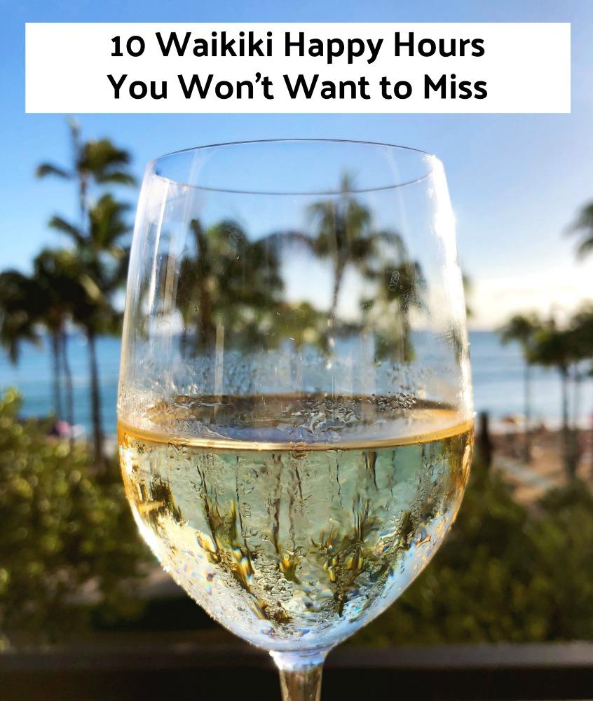10-Waikiki-happy-hours-you-wont-want-to-miss