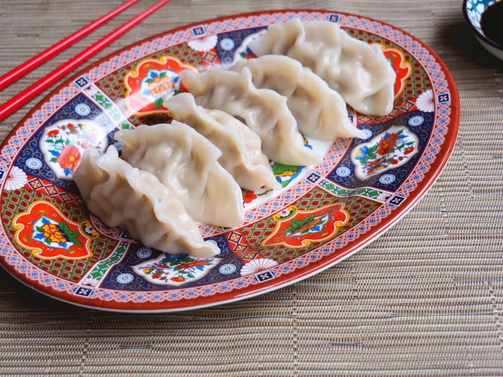 Stephs-easy-pork-dumplings-4