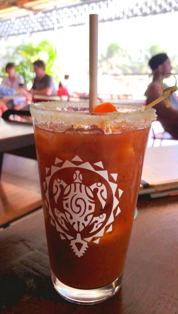 waikiki-happy-hours-Maui-Brewing-Compan-Bloody-Mary