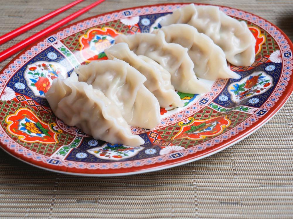 Stephs-easy-pork-dumplings 2