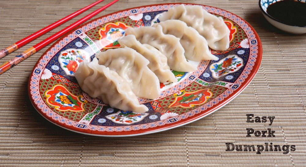 Stephs-easy-pork-dumplings