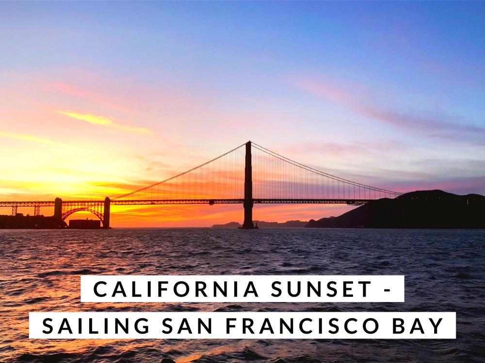 California-sunset-sailing-San-Francisco-Bay