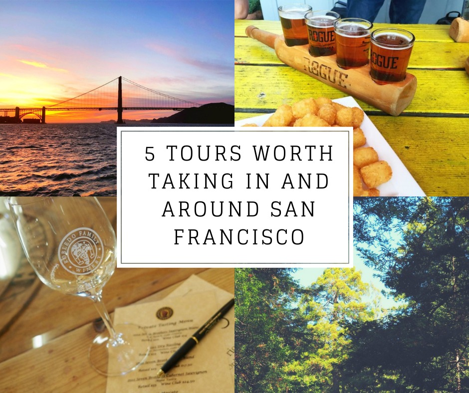 5-tours-to-take-in-San-Francisco