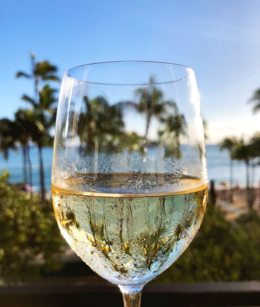 35 reasons to go to Oahu right now - Hyatt Regency Waikiki Regency club