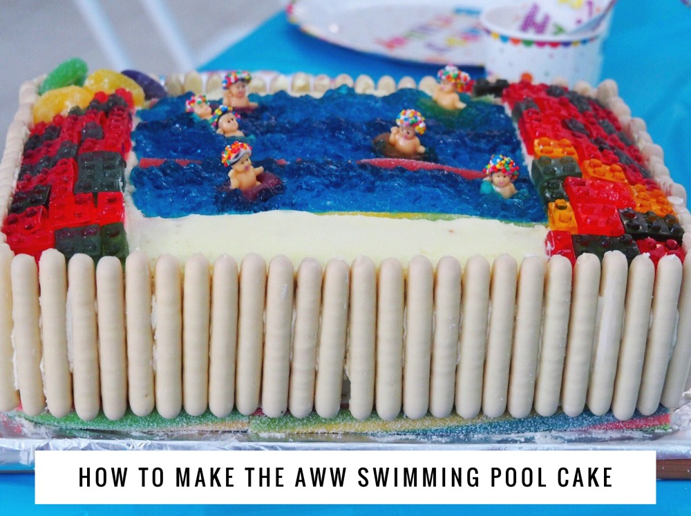 How-to-make-the-AWW-Swimming-Pool-Cake
