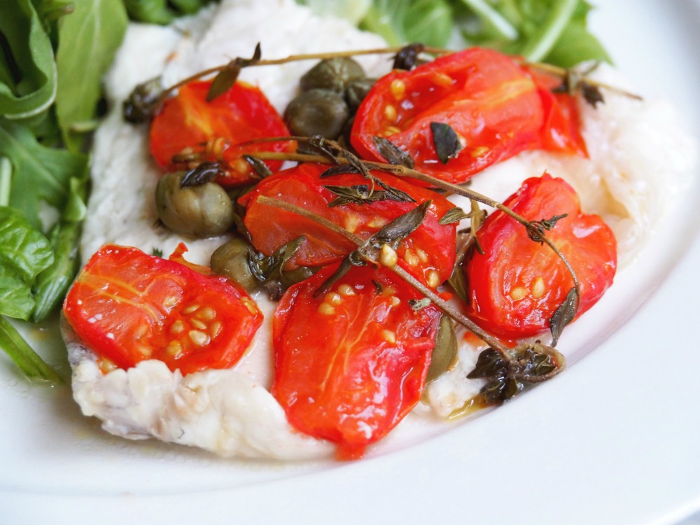 Herb-and-tomato-fish-bundles 1