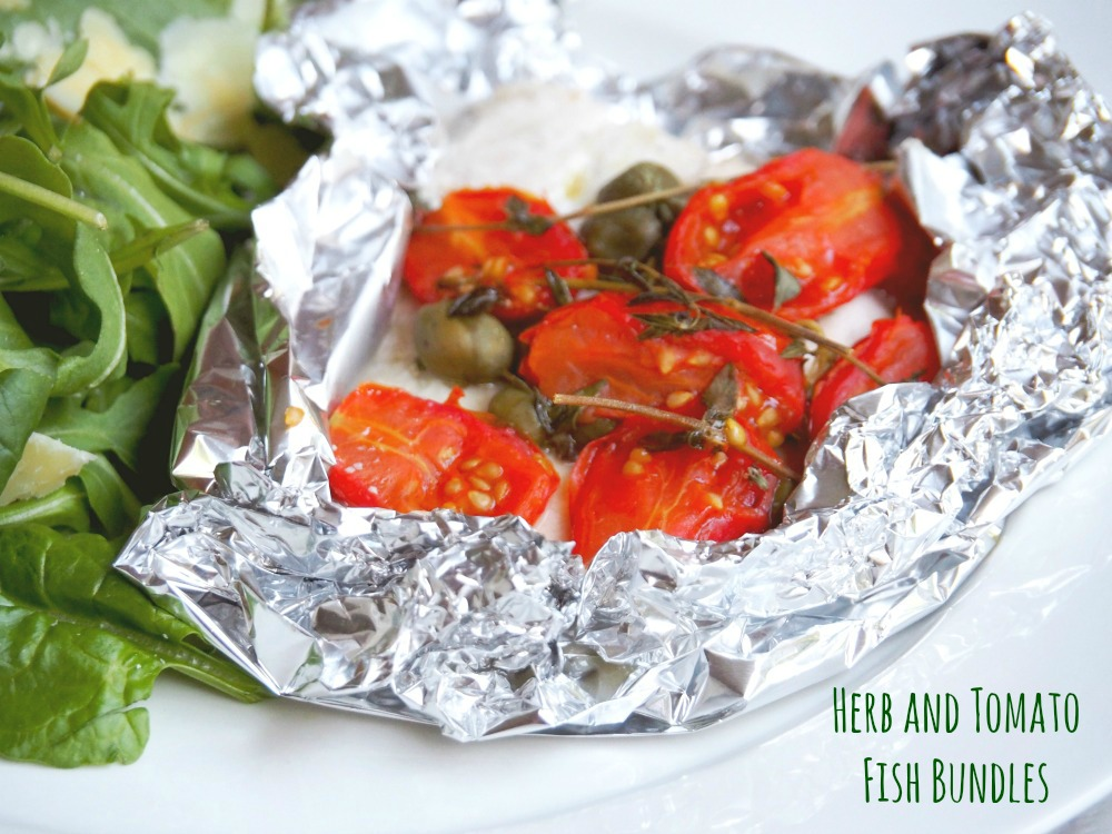 Herb-and-tomato-fish-bundles 2