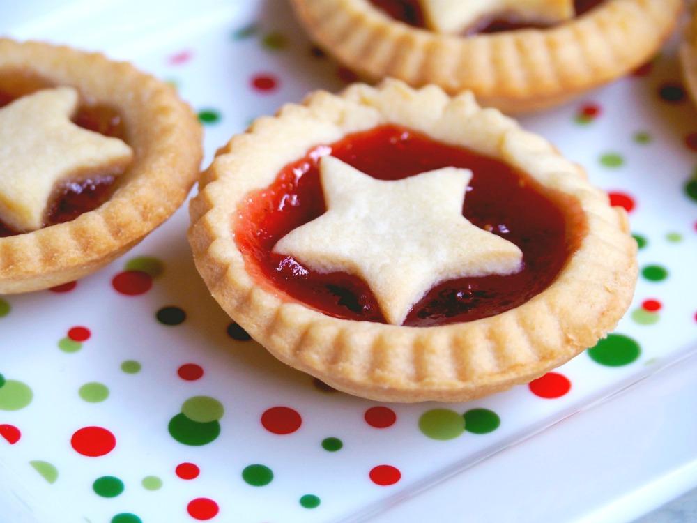 Festive-jam-tarts-7