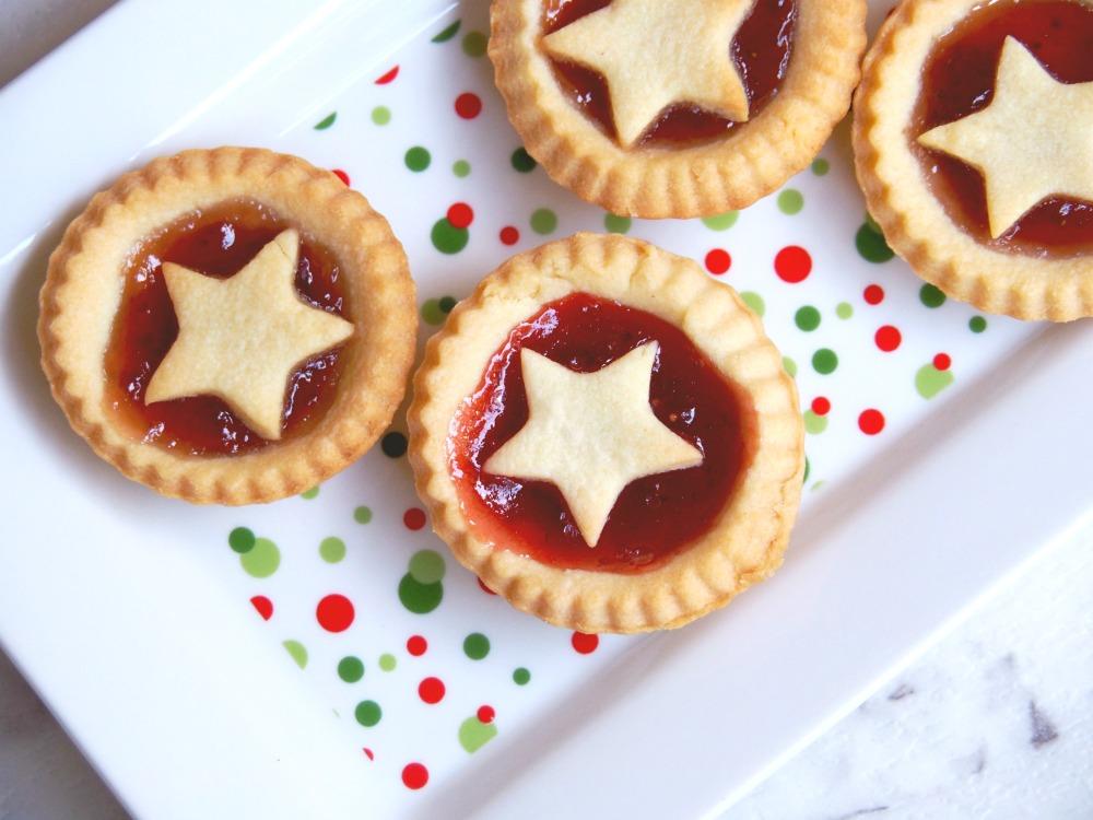Festive-jam-tarts-5