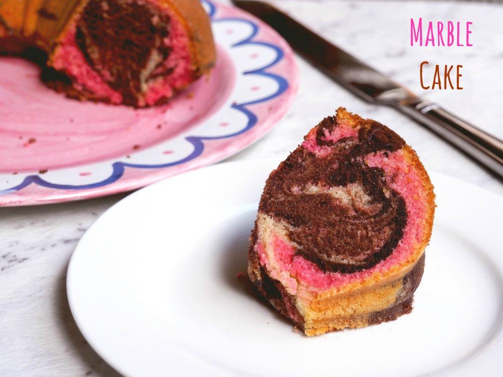 Donna-Hays-Marble-Cake