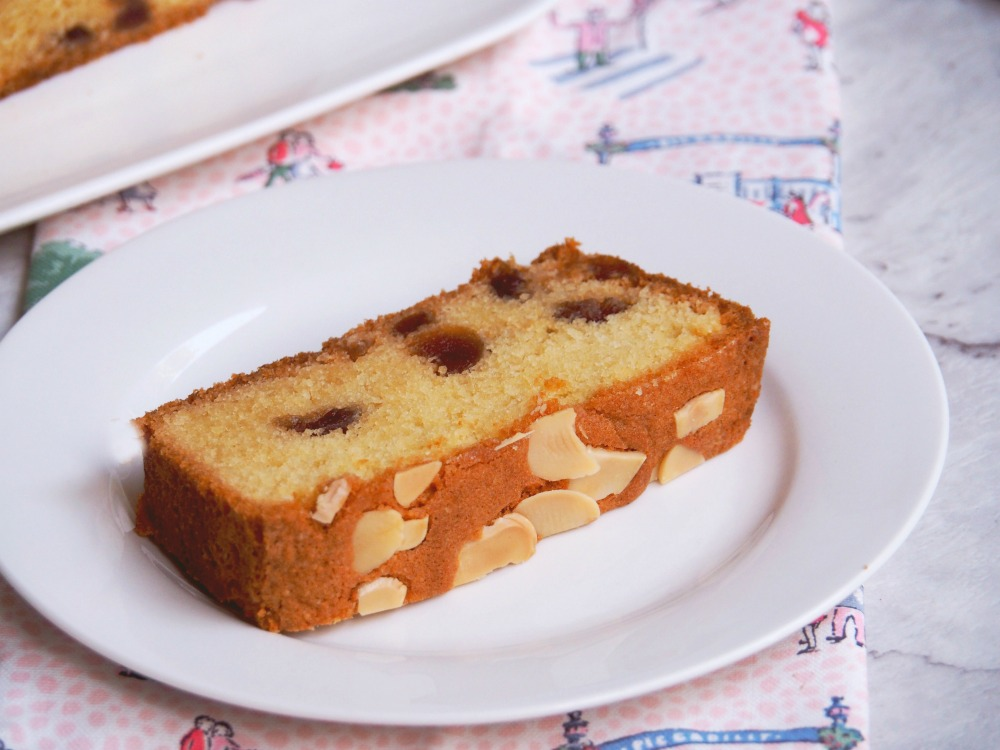 old-fashioned-cherry-cake-5