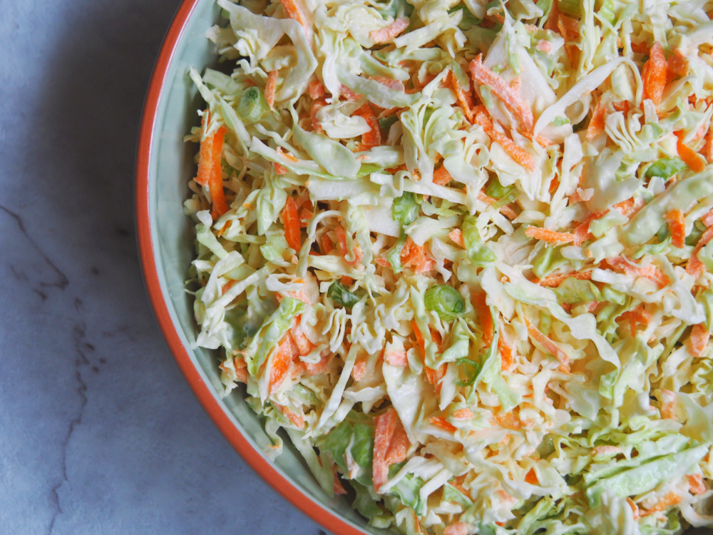 Quick-and-easy-coleslaw-2