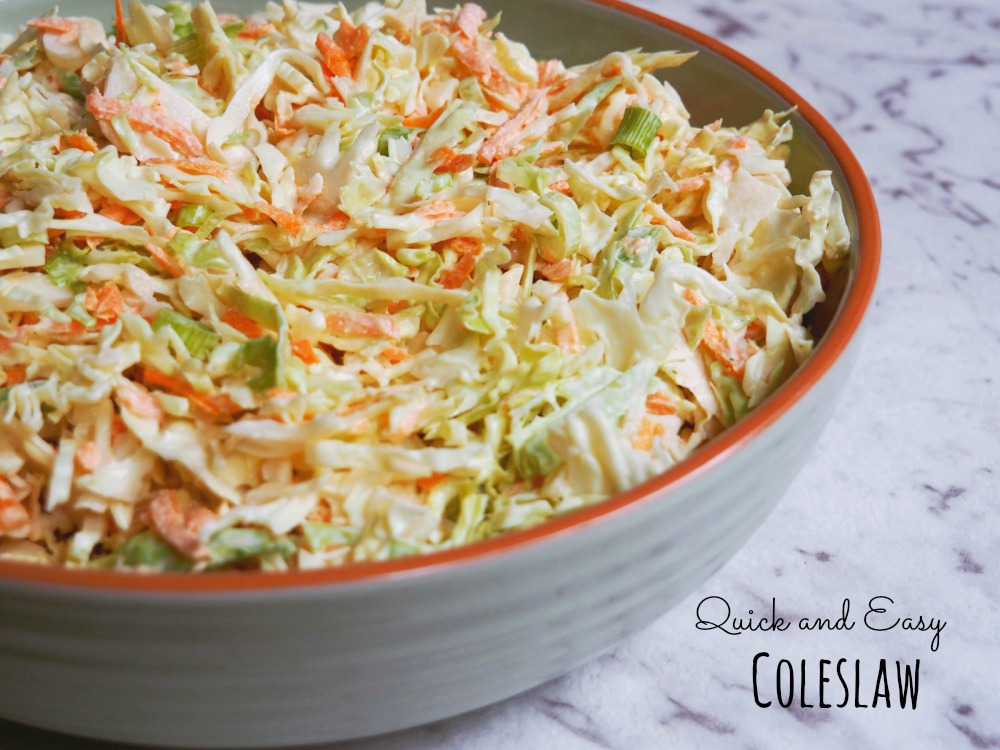 quick-and-easy-coleslaw