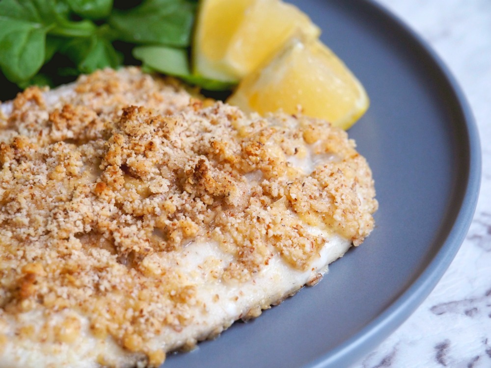 oven-baked-almond-crumbed-fish-3