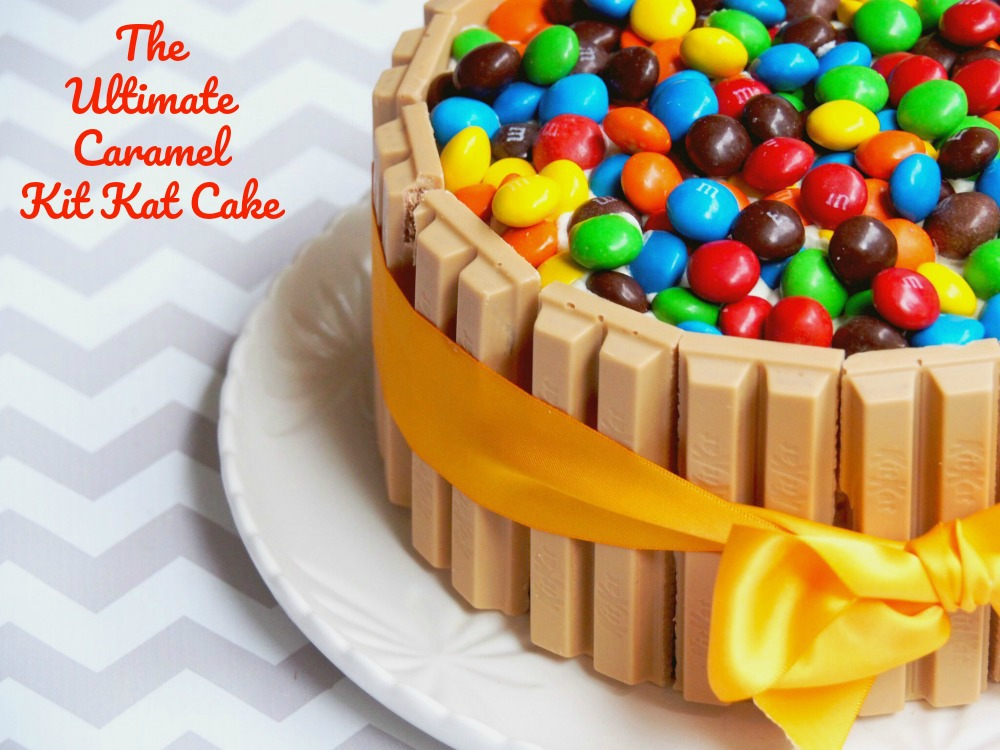 the-ultimate-caramel-mud-cake