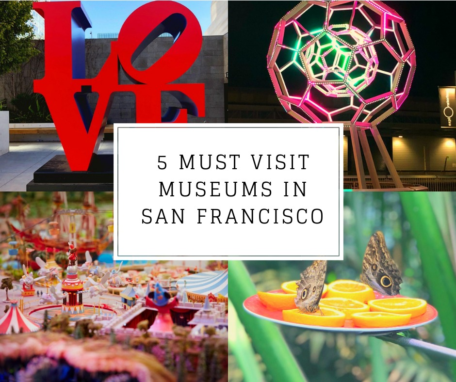 5-must-visit-museums-in-San-Francisco