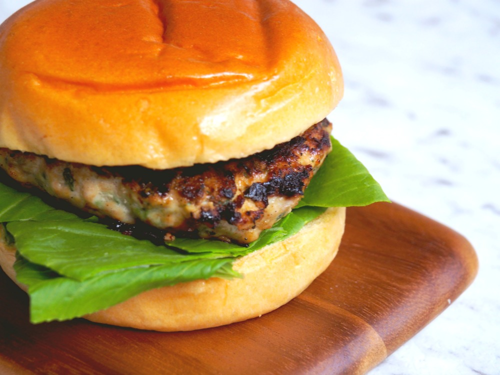 Thai-Chicken-Burgers-3