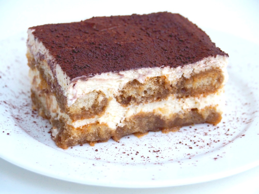 authentic and easy tiramisu 5