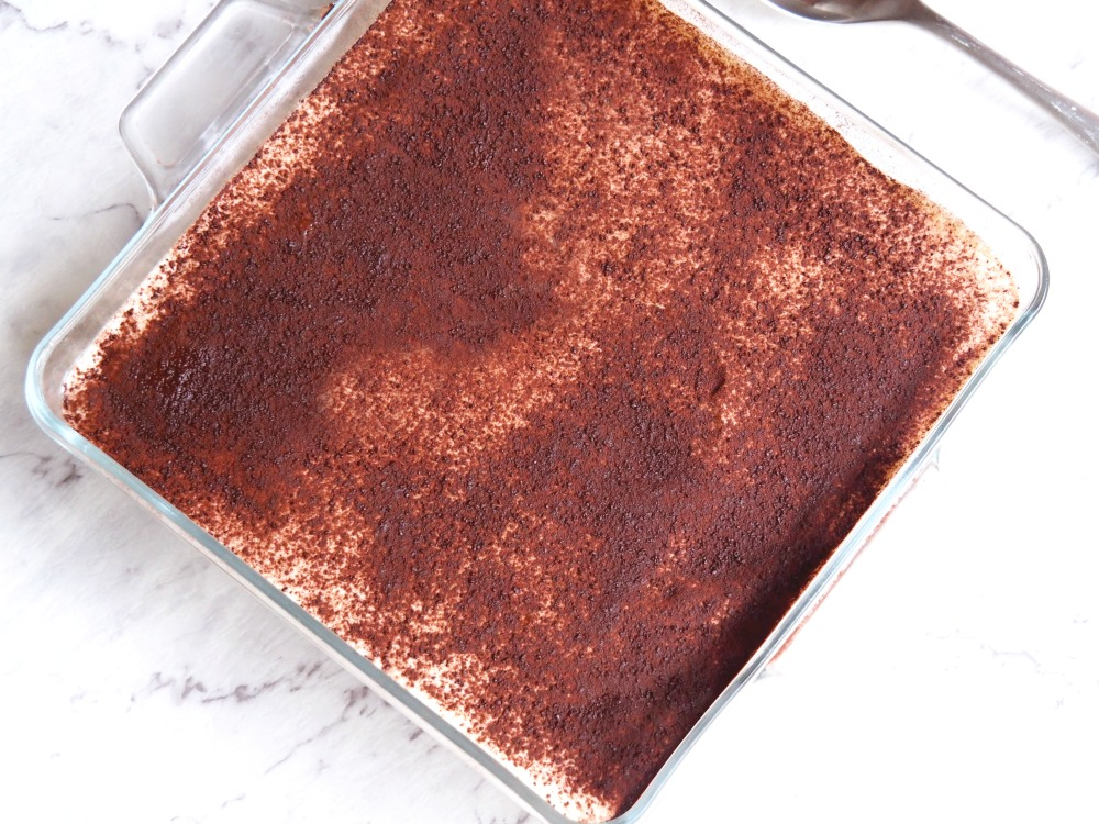 authentic and easy tiramisu 2