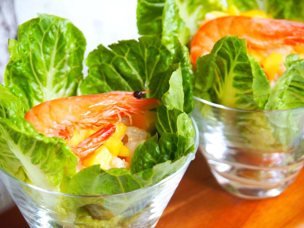 tropical-prawn-cocktail