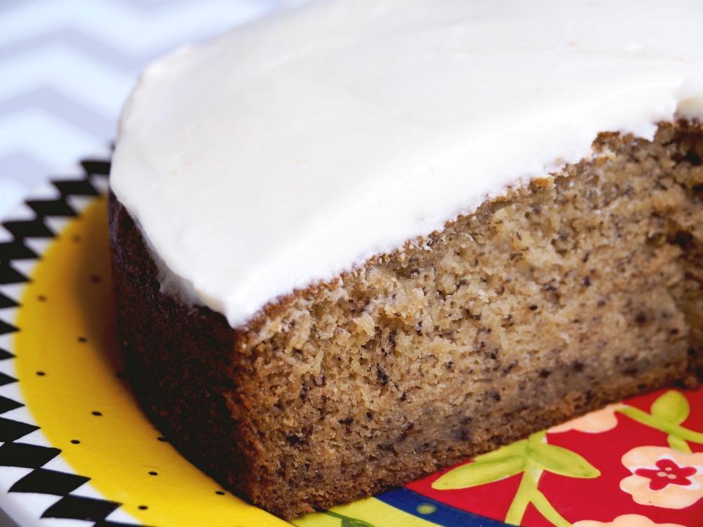 best-ever-banana-cake-2