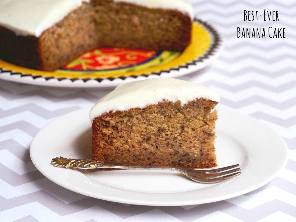 best-ever-banana-cake