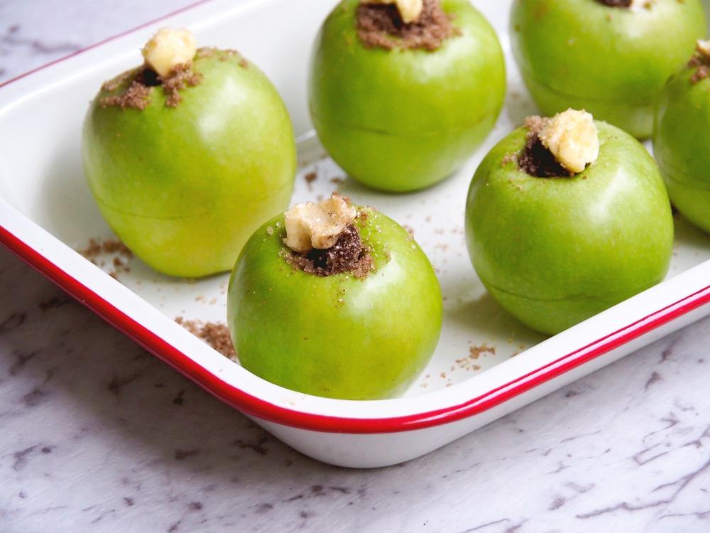 easy-baked-apples-2
