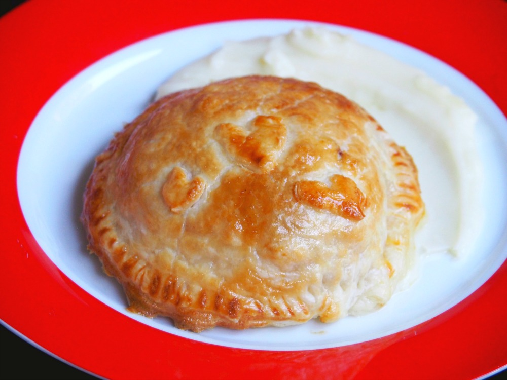simple-chicken-pies-4