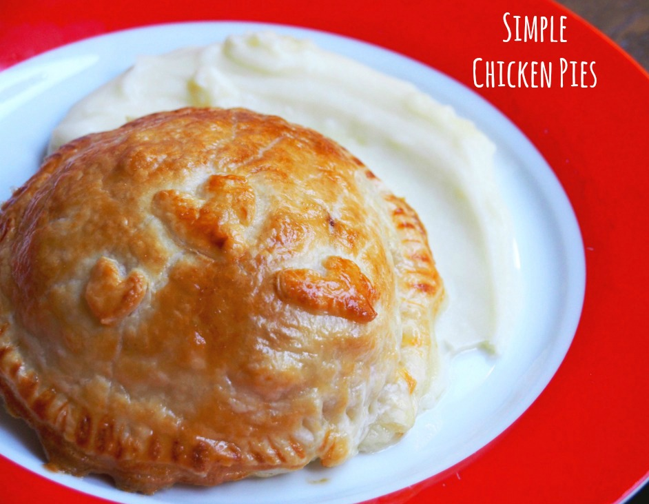 simple-chicken-pies